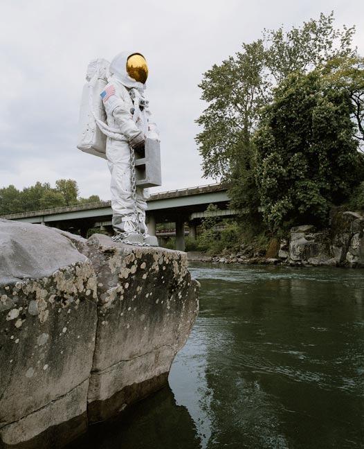 astronautsuicidesneildacosta12