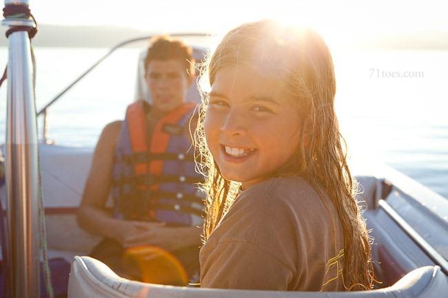 2012-07-17 Bear Lake 55995