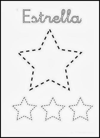 estrellacopy