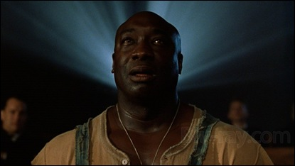 The Green Mile - 2