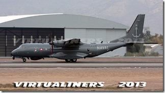 SCEL_V284C_Centenario_Aviacion_Militar_0030-BLOG