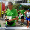 maratonflores2014-066.jpg