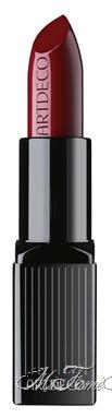 Artdeco DVT Lipstick - Art.Nr.2712.656