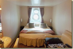 Room 3521 (Small)