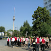 JK-Berlin-07-Bild%2520%25282%2529.JPG