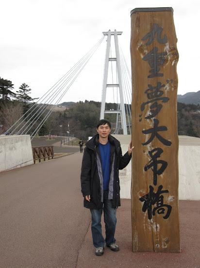S_IMG_0419.JPG