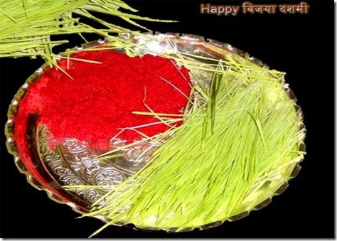 Happy-dashain (1)