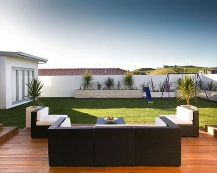 muebles-de-jardin-proyecto-la-casa-de-los-lagos