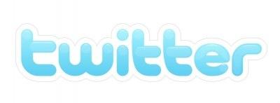 [twitter_logo-400x147%255B2%255D.jpg]