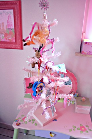 christmastree6
