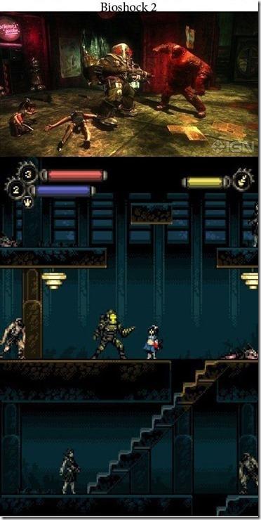video-games-remake-5