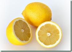 Lemon-001