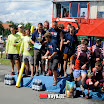 20080803 EX Neplachovice 718.jpg