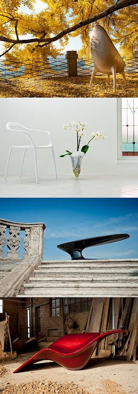 twentytwelve-collection-design-simone-viola