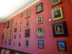 2014.05.19-053 le cabinet des Clouet