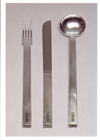 hoffmann_cutlery