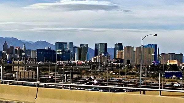 Vegas36