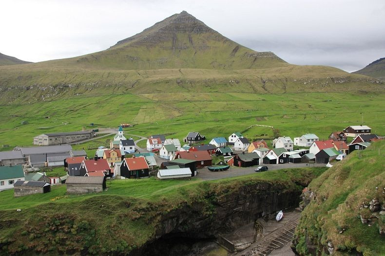faroe-islands-13-790