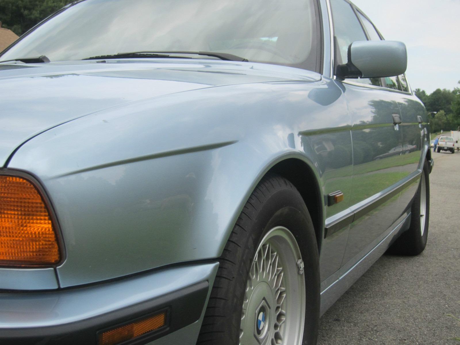 1995-BMW-540i-3Manual%25255B5%25255D.jpg