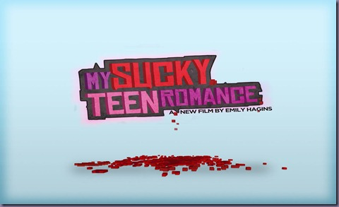 my-sucky-teen-romance02