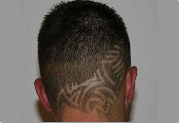 hair-art-tattoos-15