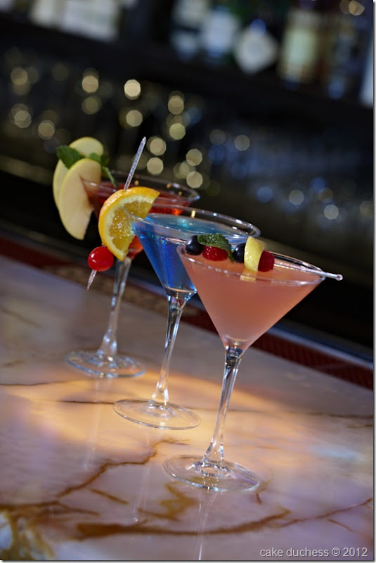 drinks_RJNL2930
