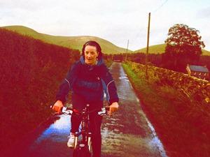 biking-06