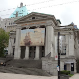 Dutch & Flemish Masterworks at the Vancouver Artgallery in Vancouver, British Columbia, Canada