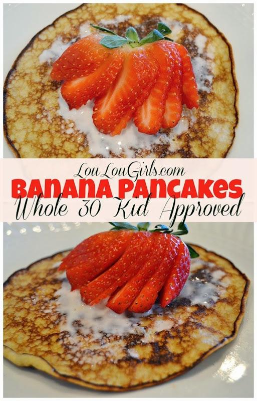 Banana-Pancake-Whole-30-Kid-Approved
