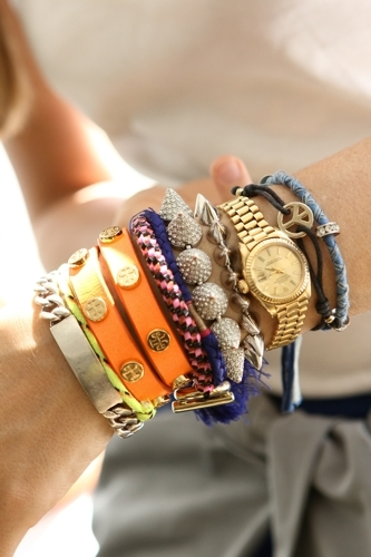 wrist-wars-joanna-hillman_large.jpg