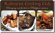 KULINARYA COOKING CLUB - Copy