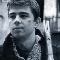 """Thumbnail image for Сергей Бодров-младший: """"Свобода выбора хороша, только когда ей пользуешься."""""""