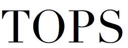 Snip20140204_12
