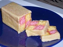 640px-Lyons_battenberg_cake
