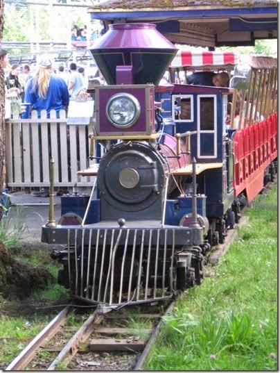 IMG_2158 Oaks Park Miniature Train Ride