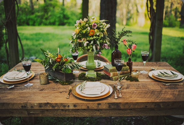rustic sunrise-styled-19  Ariel Renae  photo and color my world