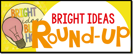 bright ideas round up-02