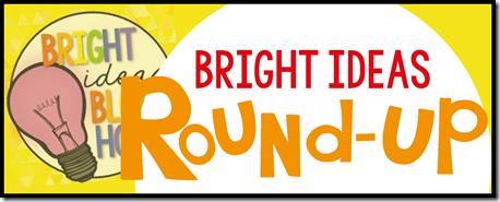 bright ideas round up-02