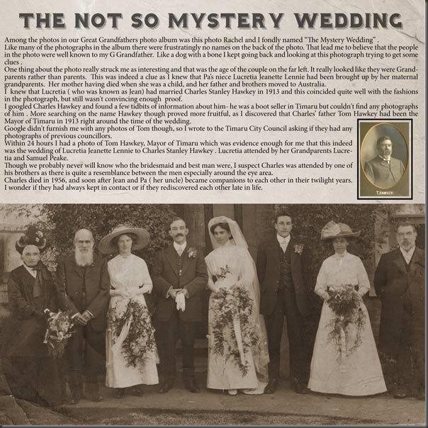 mysterywedding