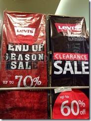 EDnything_Nike & Adidas Clearance Sale_33