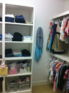 Little Girls Closet 7of12
