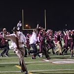 Prep Bowl Playoff vs St Rita 2012_115.jpg