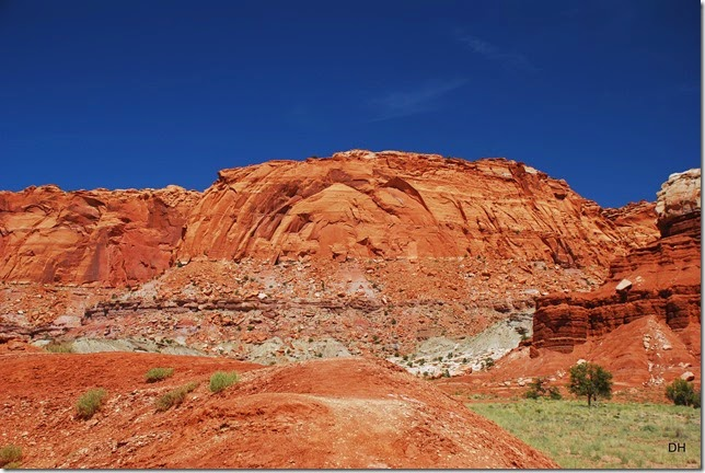 05-26-14 A West Side of Capital Reef NP (101)