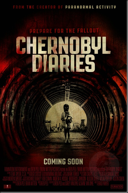 Chernobyl_Diaries_poster2_watermark042512