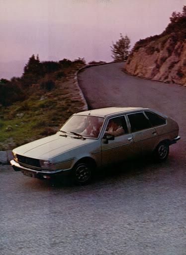 Renault_20_1980 (7).jpg
