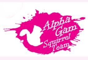 squirrel-team_thumb
