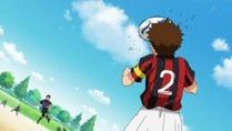 [Doremi-Oyatsu] Ginga e Kickoff!! - 13 (1280x720 x264 AAC) [75DEACF5].mkv_snapshot_11.44_[2012.06.30_16.12.08]