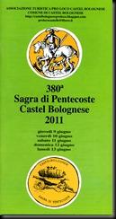 libretto2011001