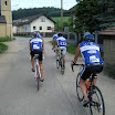 Tour de Vin 033.jpg