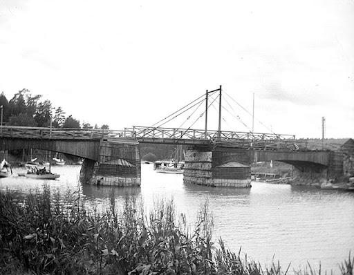 flotsundsbron-1911.jpg